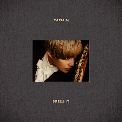taemin-press-it
