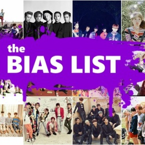 The Top 10 Most Viewed Posts on THE BIAS LIST in 2016