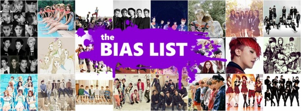 the-bias-list