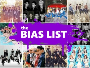 The Top 10 K-Pop Artists of2016
