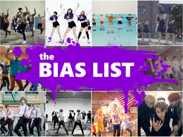 the-top-10-k-pop-choreographies-of-2016