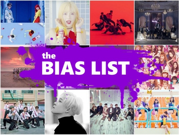 the-top-10-k-pop-music-videos-of-2016