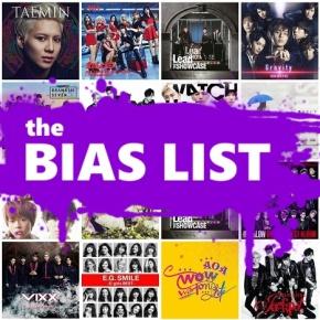 The Top 20 J-Pop Songs of2016