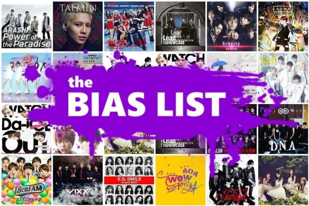 the-top-20-j-pop-songs-of-2016