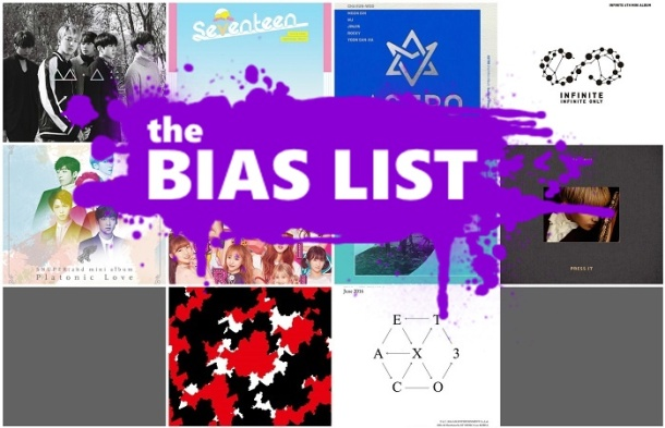 top-10-k-pop-albums-of-2016