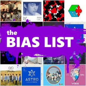 The Top 40 K-Pop Album Tracks & B-Sides of 2016 (Part One: 40-21)