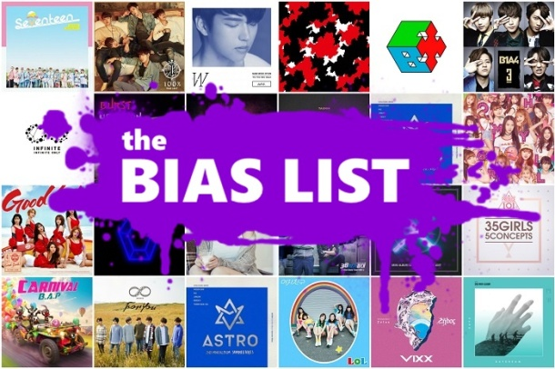 top-40-k-pop-album-tracks-b-sides-of-2016