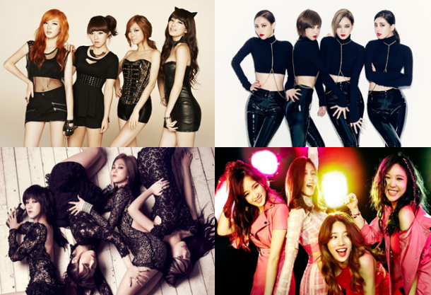 top-ten-best-songs-by-miss-a