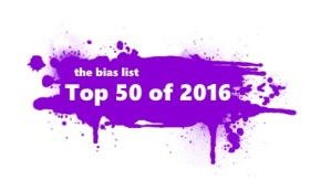 The Top 50 Best K-Pop Songs of 2016 (Day Five: 10-1)