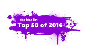 The Top 50 Best K-Pop Songs of 2016 (Day Two: 40-31)