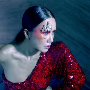 Song Review: Uhm Jung Hwa – Watch Me Move