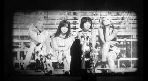 Song Review: 2NE1 –Goodbye