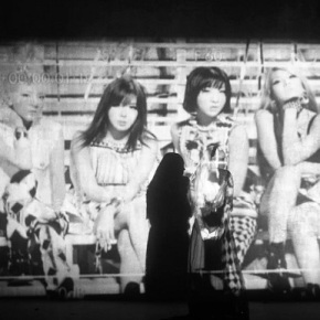 Song Review: 2NE1 – Goodbye