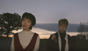 Song Review: Akdong Musician (AKMU) – Last Goodbye