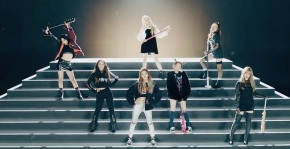 Song Review: CLC – Hobgoblin