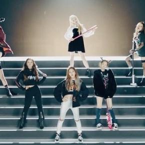 Song Review: CLC –Hobgoblin