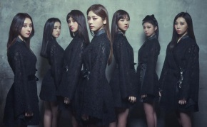 Song Review: Dreamcatcher – ChaseMe