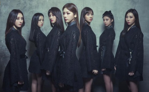 dreamcatcher-chase-me