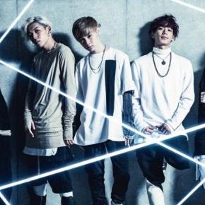 Song Review: FlowBack –Heartbreaker