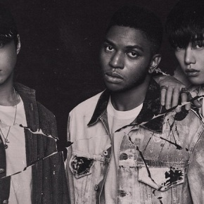 Song Review: Gallant x Tablo x Eric Nam – Cave MeIn