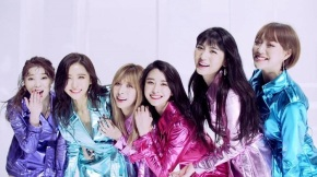 Song Review: Hello Venus – Mysterious