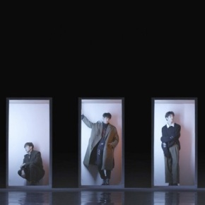 Song Review: IMFACT – In The Club (You're Not Here)