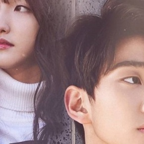 Song Review: Joo Chan x So Yoon – No One Like You (Woollim WProject)