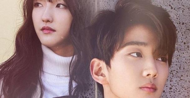 joo-chan-x-so-yoon-no-one-like-you