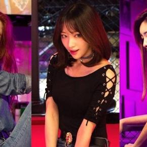 Song Review: Luna X Hani X Solar – HoneyBee
