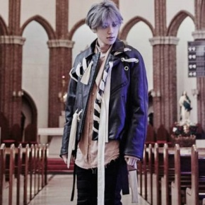 Song Review: Niel – Love Affair (ft. Giant Pink)