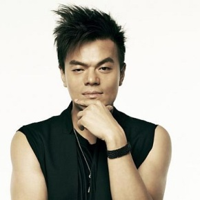 K-Pop Producer Spotlight: JYP (Park Jinyoung)
