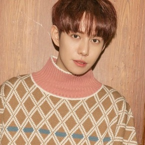 Song Review: Park Kyung – When I'm With You (ft. Brother Su)