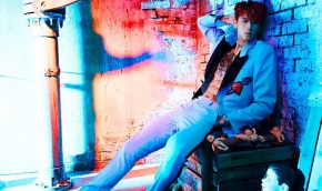 Song Review: Ravi – Bomb (ft. SanE)