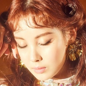 Song Review: Seohyun – Don't Say No