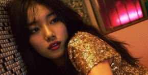 Song Review: Suzy – Yes NoMaybe