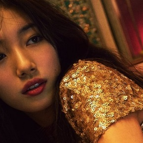 Song Review: Suzy – Yes No Maybe