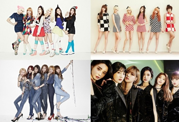 top-ten-best-songs-by-hello-venus