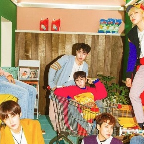 Song Review: Block B –Yesterday
