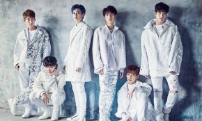 Song Review: Boyfriend – I Miss You