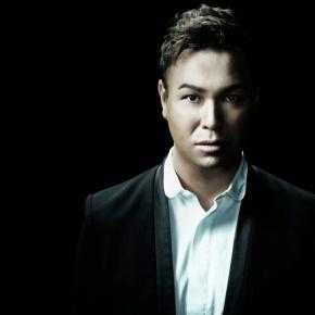 K-Pop Producer Spotlight: DaishiDance