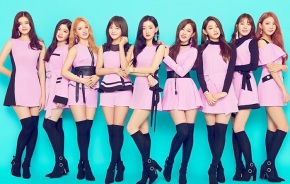 Song Review: Gugudan – A Girl Like Me
