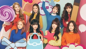 Song Review: Lovelyz – WoW!