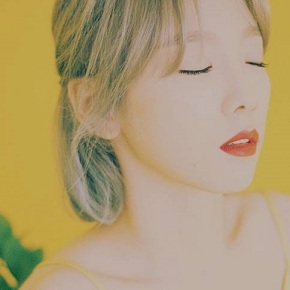 Song Review: Taeyeon – Fine