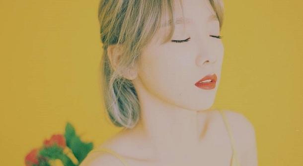 taeyeon-fine