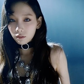 Song Review: Taeyeon – I Got Love