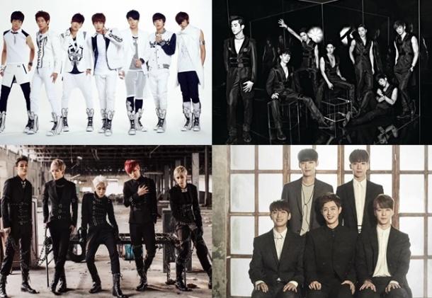 top-ten-best-songs-by-100-percent