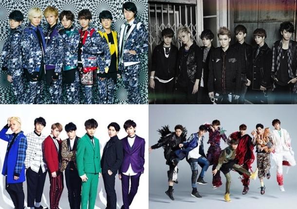 top-ten-best-songs-by-bullet-train-choutokkyuu
