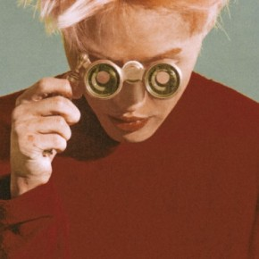 Song Review: Zion.T – TheSong