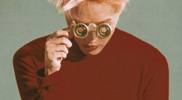 zion-t-the-song
