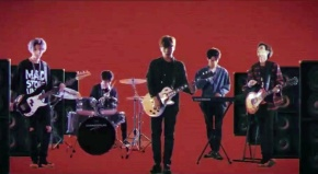 Song Review: DAY6 – How Can ISay